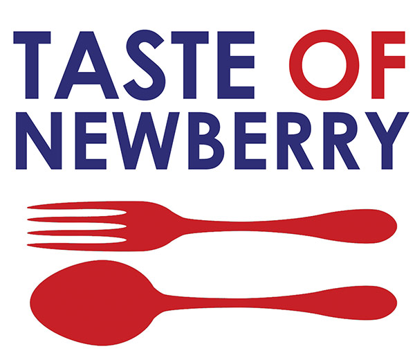 A Taste of Newberry