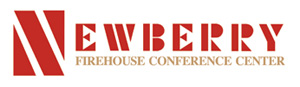 Newberry Firehouse SC Conference Center Logo
